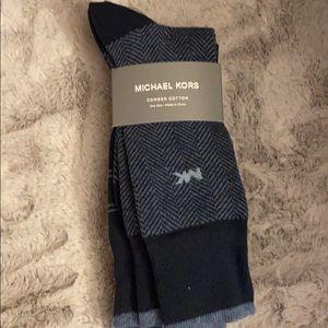 Michael kors Men socks